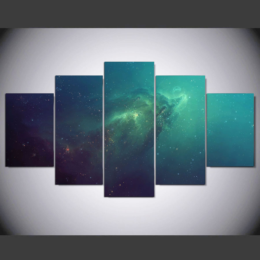 Online Get Cheap Space Abstract Art -Aliexpress.com | Alibaba Group