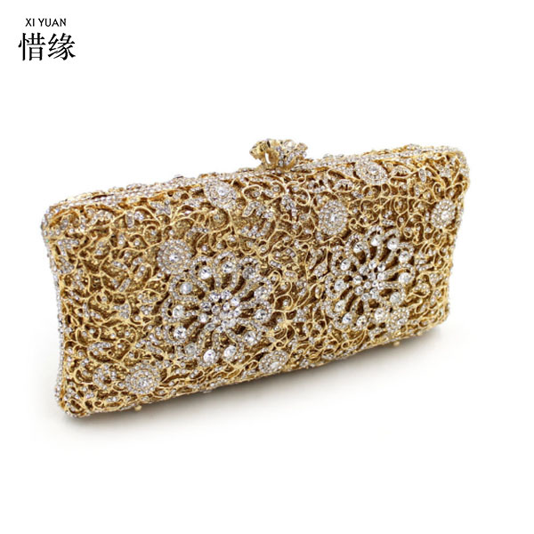 XIYUAN BRAND Women gold Wallets Female Hasp Small silver Wallet for Women Short Coin Purse Holders Bag Ladies Wallet and Purses 2018 new style korean short wallet female fresh hollow out purse women brand coin pocket wallets for ladies simple girl mini bag page 1