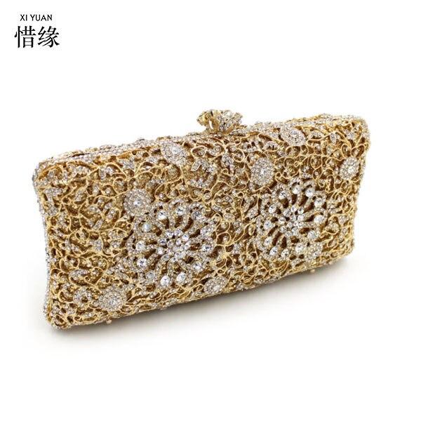 Xiyuan бренд Для женщин золото Женские Кошельки женский HASP Малый Серебряный кошелек для Для женщин короткие портмоне Держатели Сумка женская