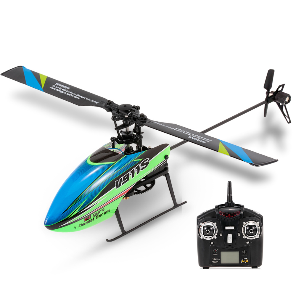 top 10 3d 25 helicopter ideas and get free shipping - fniemmbd