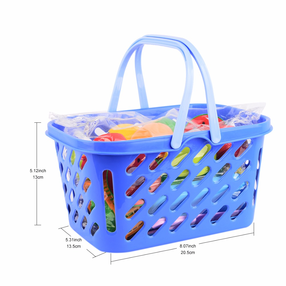 Surwish-23PcsSet-Plastic-Fruit-Vegetables-Cutting-Toy-Early-Development-and-Education-Toy-for-Baby-Color-Random-4