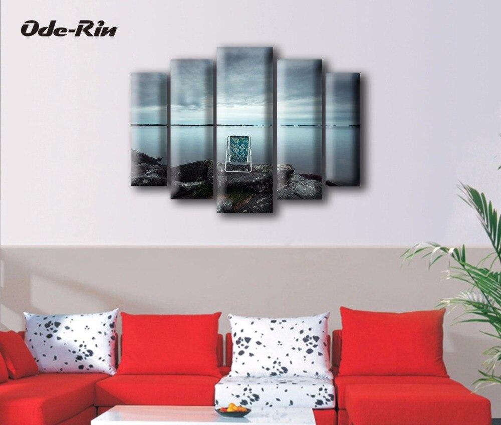 rama panel nowoczesny obraz olejny na ptnie sztuki trzciny cuadros decoracion peinture pintura obrazu zdjcia