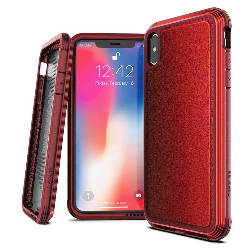 473217_XDoria_DefenseLux_iPhone6.5_Red_00