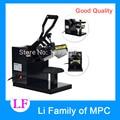 1 шт. крышка и плоская пресс-машина (CP2815)