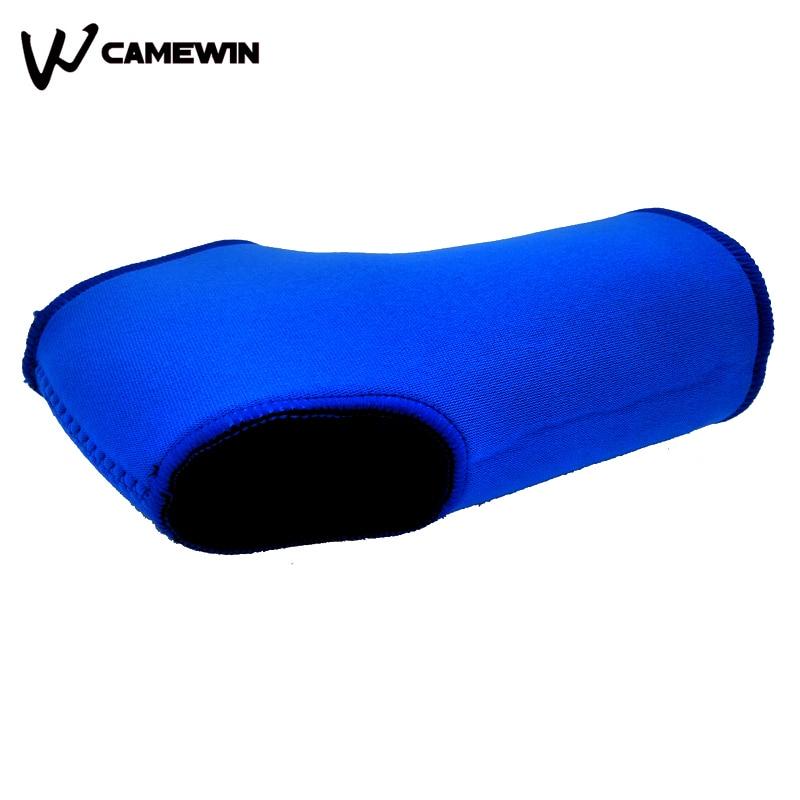 1 pieza tobillera soporte producto pie baloncesto fútbol bádminton Anti pulverización tobillos cálido cuidado de enfermería hombres y mujeres