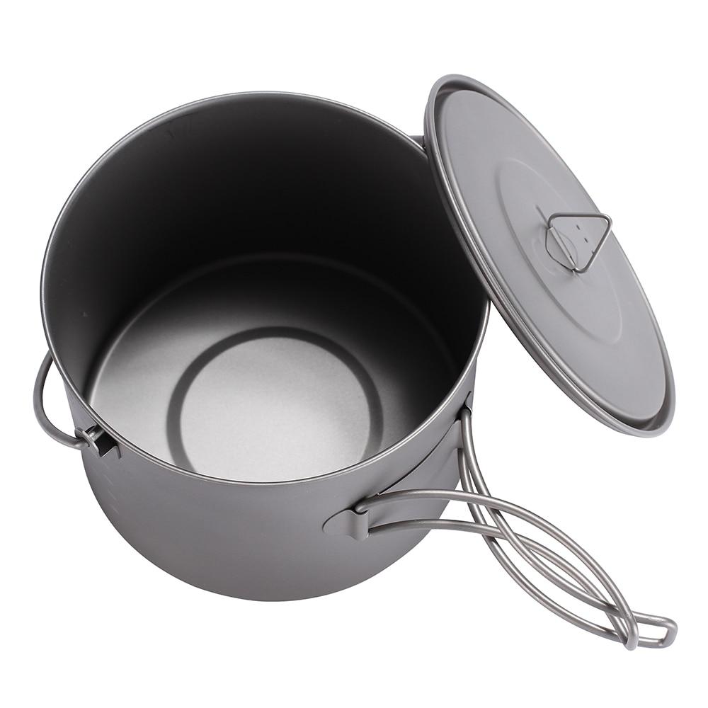 titanium cookware set 04