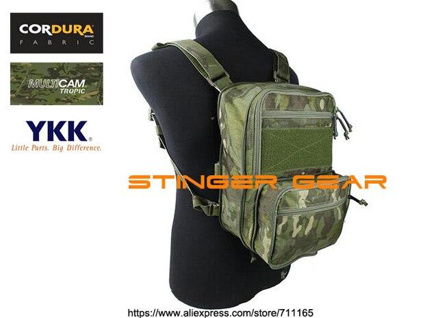 26362de42799 Alibaba グループ   AliExpress.comの ポーチ からの TMC 410 Flatpack ...