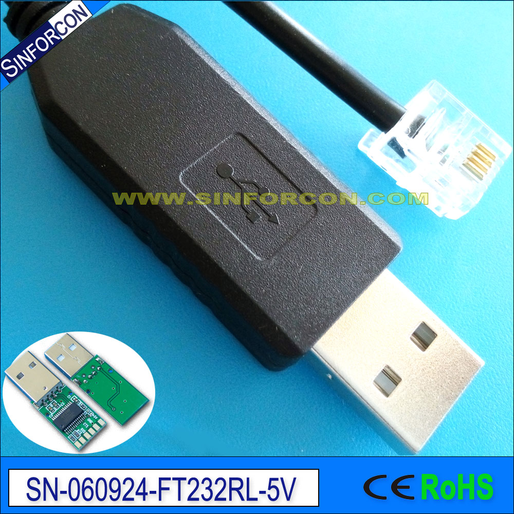 ftdi usb uart ttl cable for read data from the Landis Gyr E350 smart meterftdi usb uart ttl cable for read data from the Landis Gyr E350 smart meter
