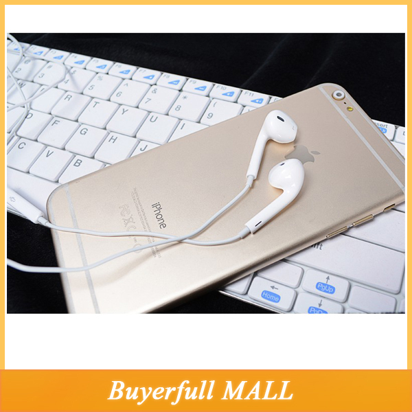 5eab8ad2193 hot IH-800 HiFi earphone earpods headphone for iPhone samsung xiaomi huawei  jiayu lenovo zopo psp mp3 player