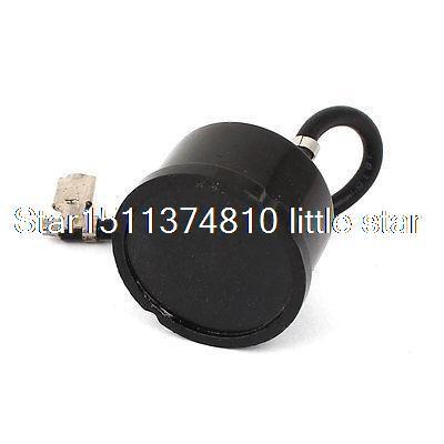 B45-120 AC 220V HX1/6HP Refrigerator Overload Thermal Protector Relay Starter 2 pin thermal overload protection