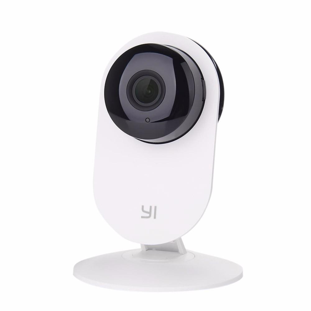 YI Home Camera (11)