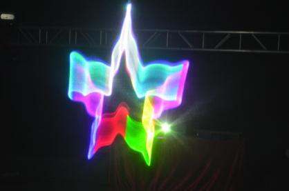 pcs caso do voo bateria poder disco party 8 04