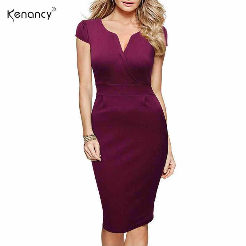 41d9564ea8 Detail Feedback Questions about Kenancy Fashion New 3XL Plus Size 3 ...