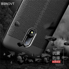 BSNOVT Oneplus 7 Case Cover Soft Silicone TPU Leather Shockproof Phone For / Pro Funda
