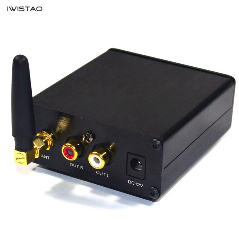 WHFBR-C8675(1)l2