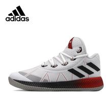 Adidas Intersport 5
