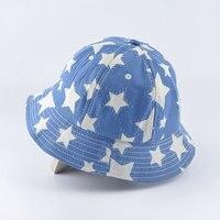 2016 קיץ חדש דלי כובעים לגברים הנשים gorras planas אגן הישן skool כובע היפ הופ cap פנאי איש boonie כובעי