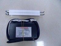 Kontroler z iskrzenia zapalnikiem zapłonu gazu łatwy w użyciu v transformator igniting igły gazu z iskrzenia pins fabryka