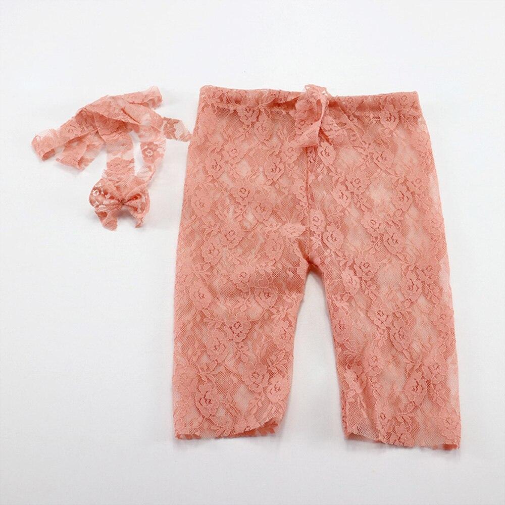 Ձեռագործ Փոքր սալորի - Հագուստ նորածինների համար - Լուսանկար 5