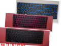 Laptop Keyboard For LENOVO Ideapad Z370 Z375 Z470 Z475 Russian RU Thai TI Turkish TR Chinese TW English US UI V-116920MS1