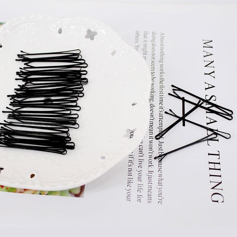 flat-hair-clips