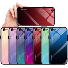 Silicone Phone Cases Case For Iphone Xr Apple On Cover Accessories Luxury