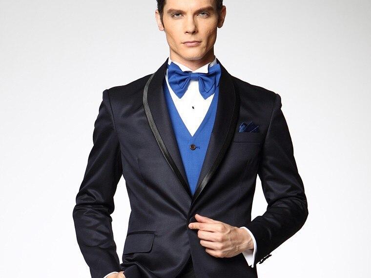 Best Formal Dress for Men – Dresses for Woman