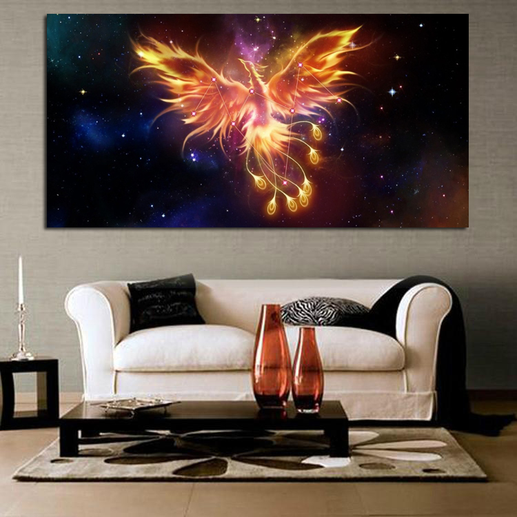 Rhinestone painting crystal home decor diy diamond Crystal home decor