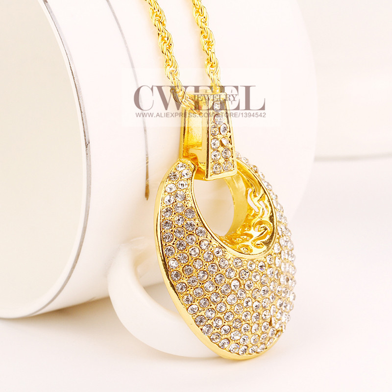jewelry  (81)