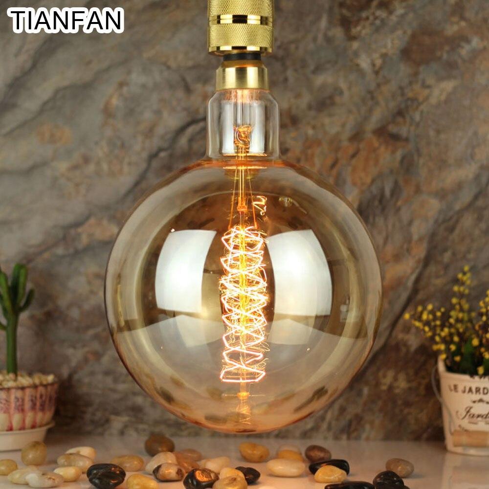 Multicolor Vintage Ceiling Rose Hook Plate Holder For Fitting Chandelier Lamp W7