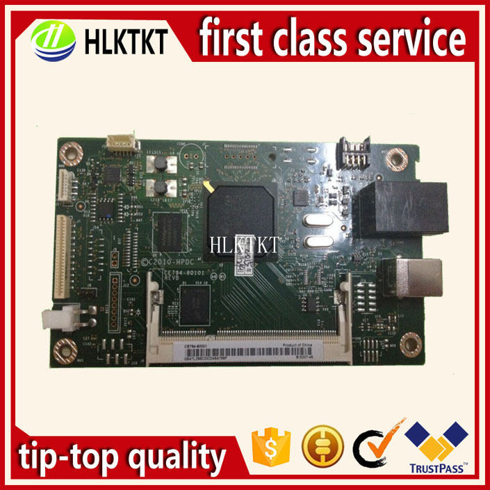 Formatter Board FOR Hp M351 M351A 351 451 M451 451dn 451NW M451DN M451NW CE794-60001 logic Main Board MainBoard mother board laserjet main board for hp m351 m351a ce794 60001 formatter board mainboard