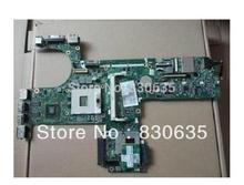 593841-001 LAPTOP motherboard 6440B 6540B 6550B 5% off Sales promotion, FULL TESTED,