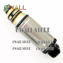 High Quality Brand New VSC14EC A/C Compressor Control Valve For Car Nissan Sylphy
