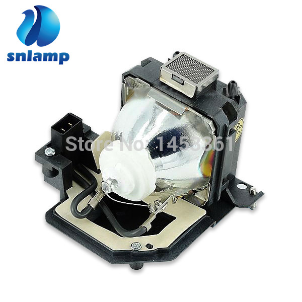 Alibaba aliexpress replacement projector bulb lamp POA-LMP114 610-336-5404 for PLV-Z2000 PLV-Z700 PLV-Z3000 PLV-Z4000 aliexpress v