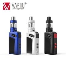 vape kit electronic cigarette Move 60 kit with 2100mAh built