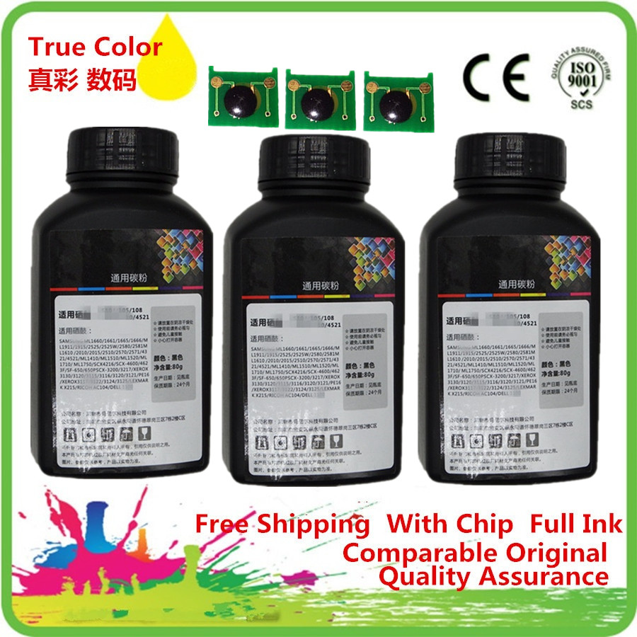 Refill Black Toner Powder Kit + Chip For Samsung MLT-D111S D111 MLT D111S 111 Xpress M2020W M2021 M2022 M2022W Laser...  samsung xpress m2020w toner | Toner refill MLT-D111 106R02773 reumplere cartus Xpress SL M2022 M2024 M2070 M2074 2078 Xerox 3020 Refill Black font b Toner b font Powder Kit Chip For font b Samsung b font