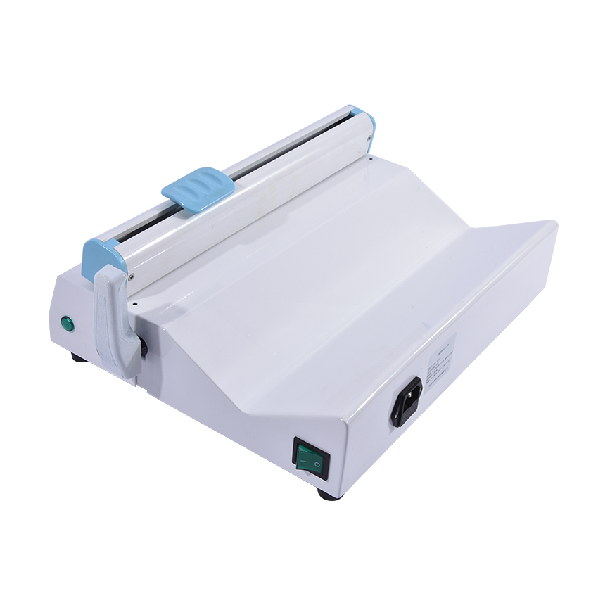 1PC Brand new high quality disinfection sterilization bags sealing machine and oral dental sealing machine1PC Brand new high quality disinfection sterilization bags sealing machine and oral dental sealing machine