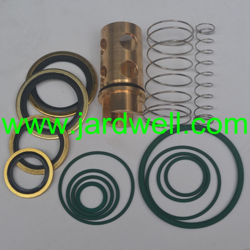 check valve PN#2901021701 replacement air compressor accessary 3 8 check valve with solder connection for bus air conditioner and refrigeration truck replace sporlan check valve