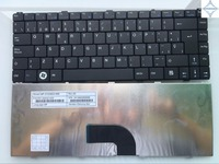 New For BENQ Joybook S43 S46 DH1404 Intelbras I1000 I1030 SP Spanish Laptop Keyboard PK130AQ1A03