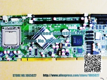 SHB-950 G41 CPU card 3rd generation memory 775 industrial motherboard motherboard 100% test