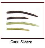 5-cone-sleeve