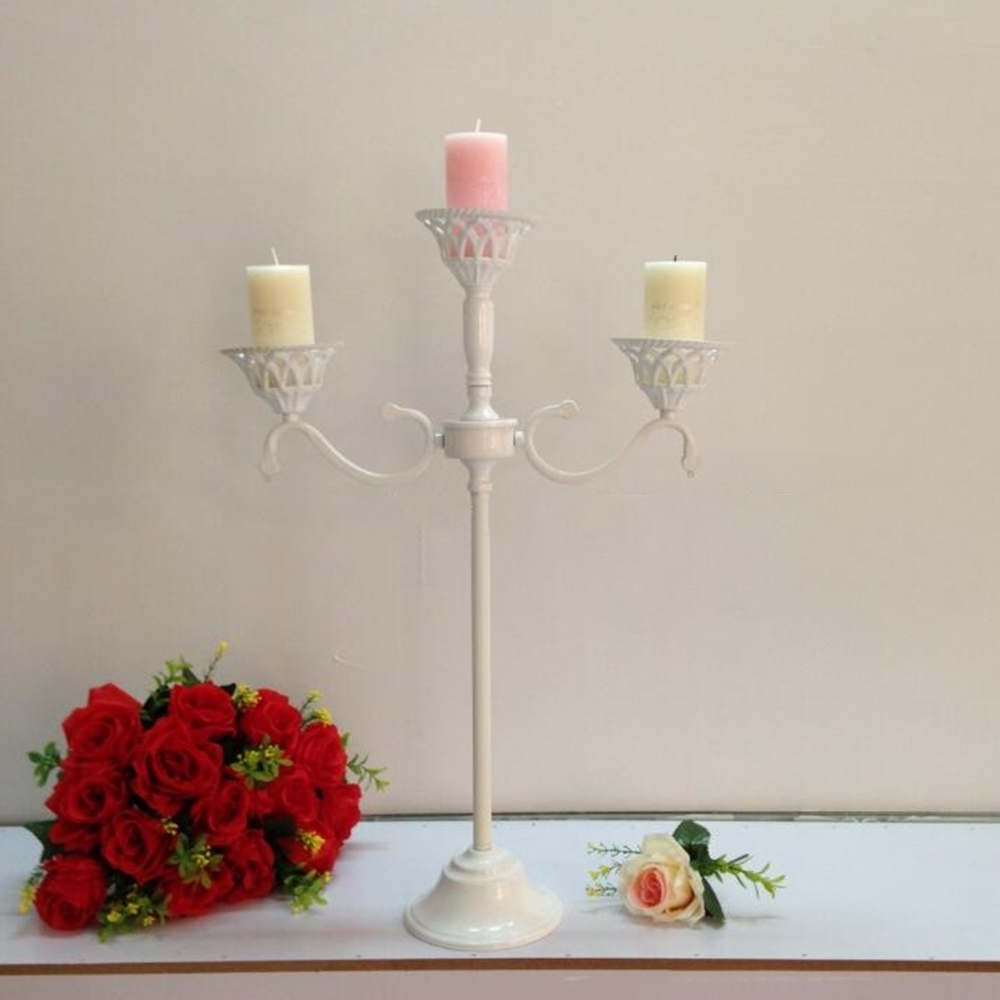 Simple Candle Decoration Online Buy Wholesale Simple Candle Holders From China Simple