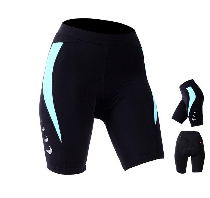 Taşdan Radfahren Tragen Radfahren Kleidung frauen Radfahren Jersey Sets Radfahren Shorts Atmungs Freien Kurze Anzüge Running Wear - 6