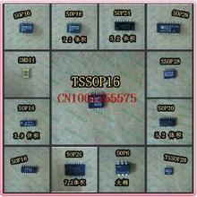 MC13213R2 IC TXRX РФ 2.4 ГГЦ FLSH 60 К 71LGA MC13213R2 13213 MC13213 13213R C13213 13213R2