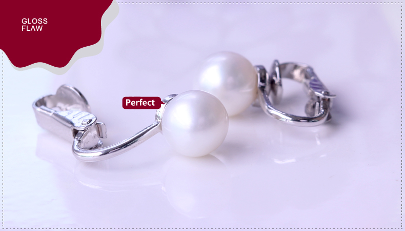 freshwater pearl earrings jewelry 33