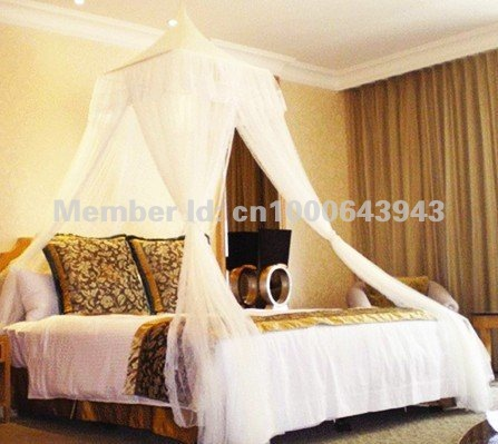 Bed Curtains canopy bed curtains for kids : Popular Kid Tent Bed-Buy Cheap Kid Tent Bed lots from China Kid ...