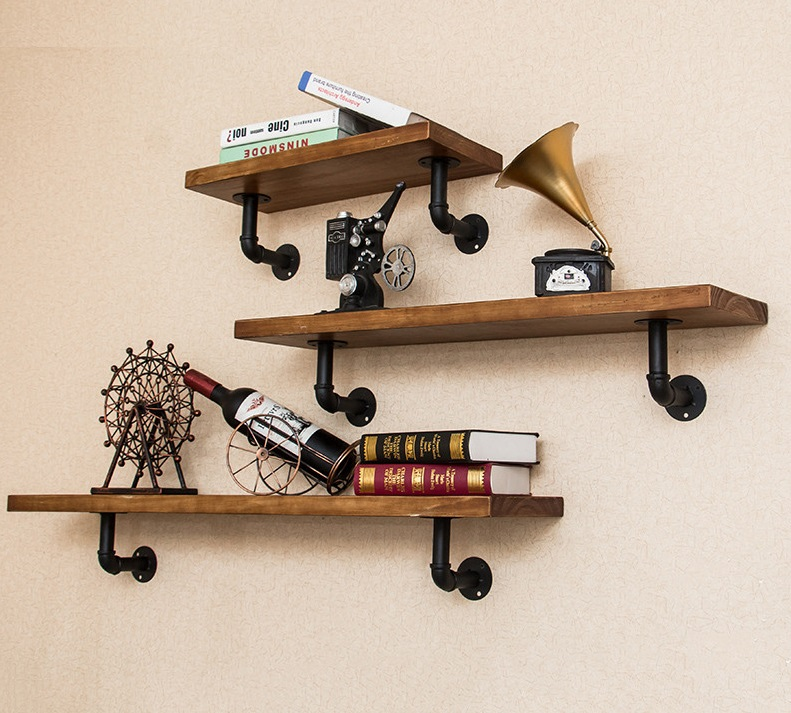 Online Buy Wholesale Pipe Shelves From China Pipe Shelves