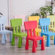 Детский стул, детские пластиковые стулья, детские сиденья для еды