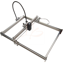 Russia tax free 10W 5065 metal engraving machine DIY laser machine laser engraving machine cutting metal CNC laser engraver 1pc 1600mw diy laser engraving machine 1 6w laser engrave machine diy laser engrave machine
