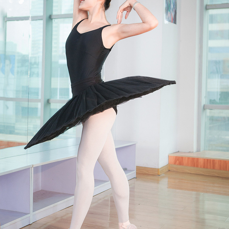 ballet tutu (5)